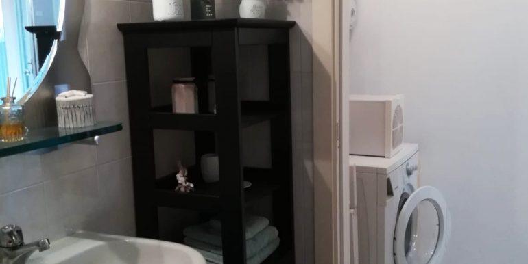 Appartamento in vendita a Pinarella