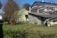 Casa da ristrutturare in vendita a Cervia