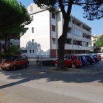 Appartamento Pinarella tre letto in vendita