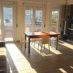 Appartamento in vendita fronte Mare Pinarella