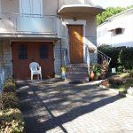 Appartamento bifamiliare in vendita a Cervia