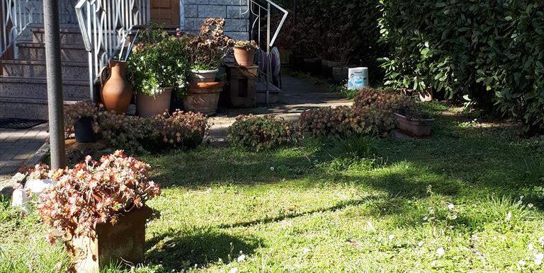 5 giardino