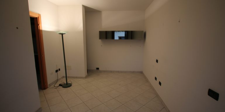 Appartamento a Montaletto