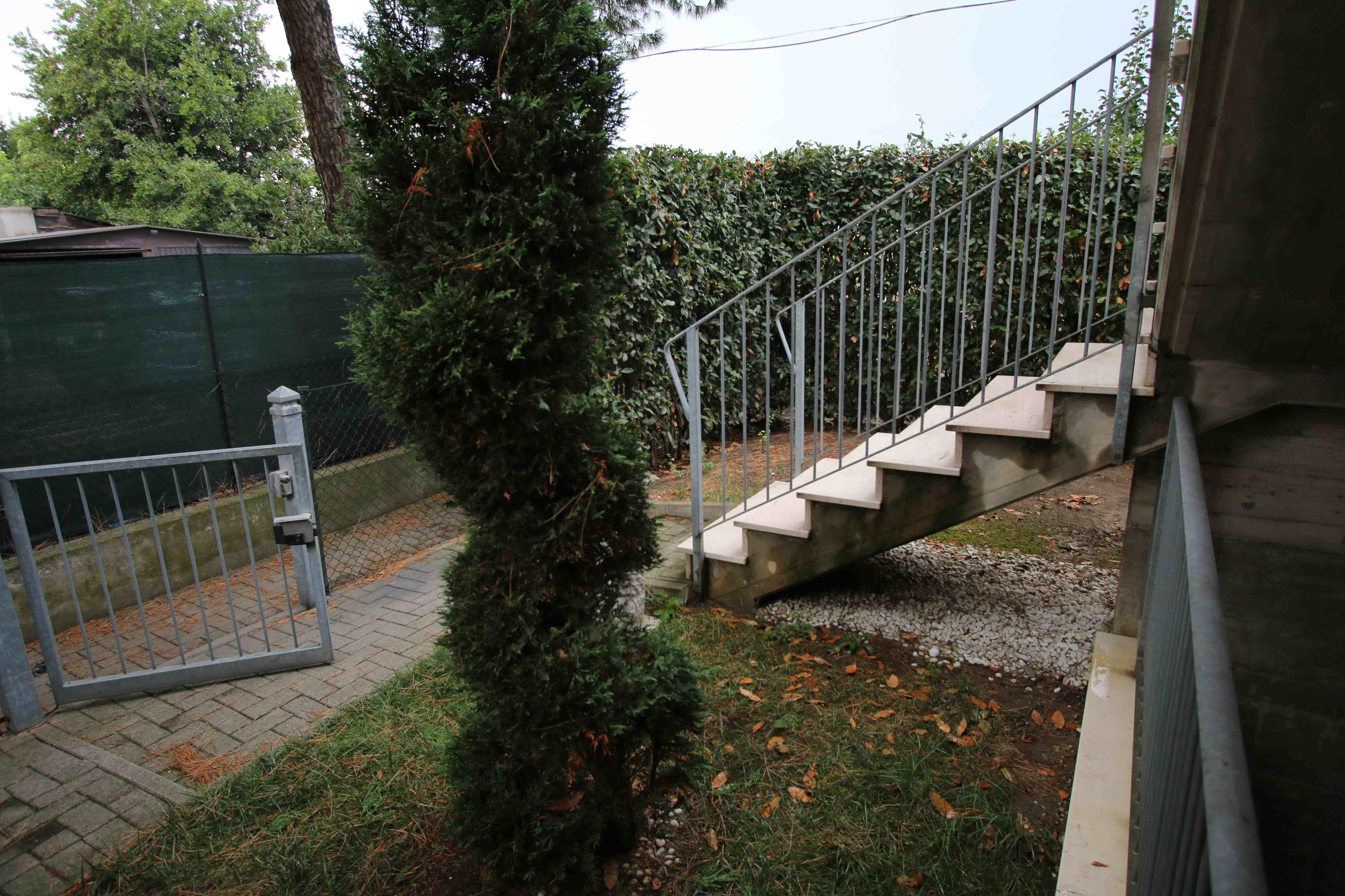 Appartamento in vendita a Montaletto