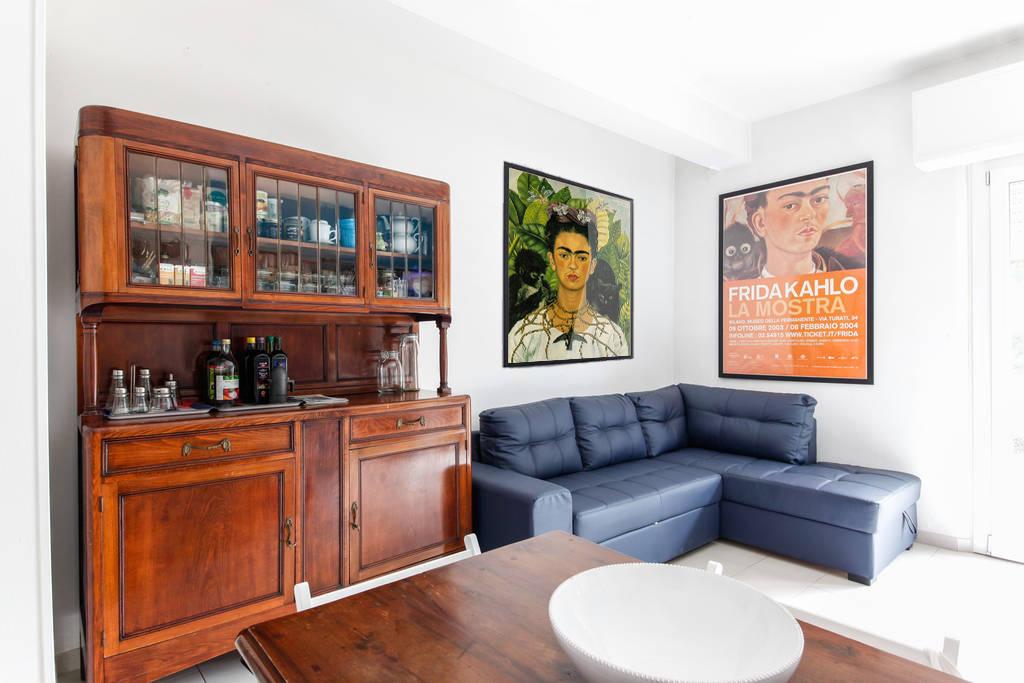 Vendiamo appartamento sul mare a Cervia - Agentiimobiliari ...