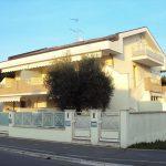 Quadrilocale indipendente in vendita Pinarella
