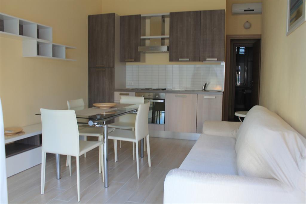 Appartamento sul mare in vendita a Lido di Classe