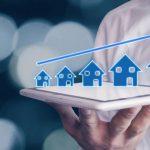 Nuovi segnali dal mercato immobiliare