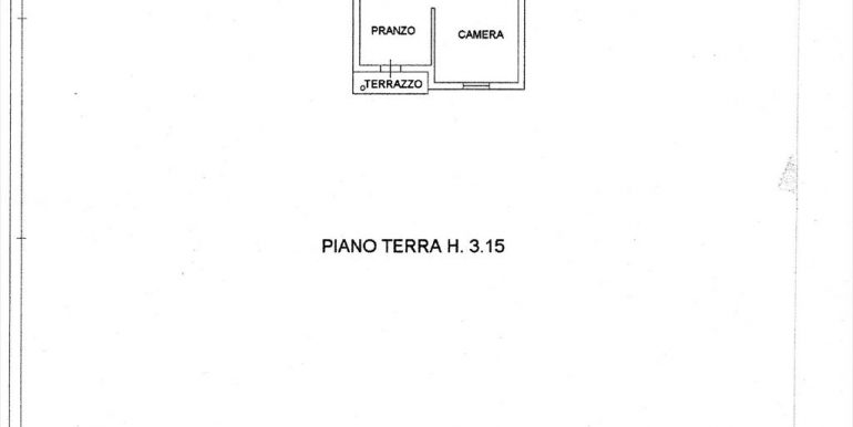 plan. casello