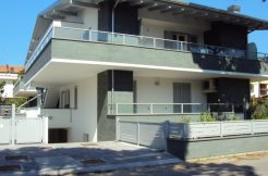 Appartamento nuovo indipendente in vendita a Cervia