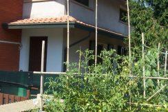 Casa bifamiliare in vendita a Bevano di Ravenna