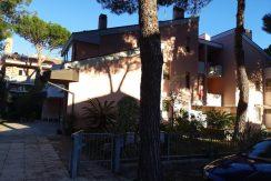 Appartamento indipendente in vendita a Cervia