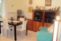 Appartamento residenziale in vendita a Pinarella di Cervia