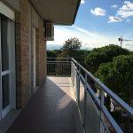 Appartamento due letto in vendita a Milano Marittima