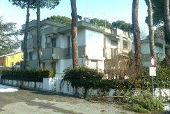 Quadrilocale a Milano Marittima in vendita