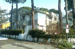 Appartamento quadrilocale in vendita a Milano Marittima