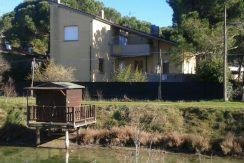 Villa in vendita zona Terme di Cervia