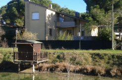 Villa in vendita Terme di Cervia