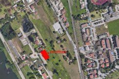Terreni edificabili in vendita a Cervia