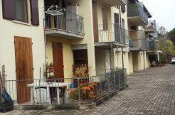 Appartamento tre letto a Campiano di Ravenna