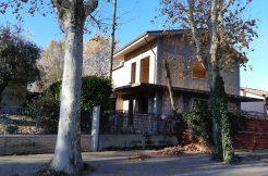Villa nuova in vendita a Savio di Cervia