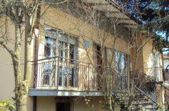 Villa indipendente a Cervia zona Canale