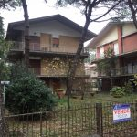 Appartamento tre letto in vendita a Milano Marittima