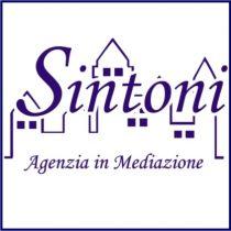 Agenzia Sintoni