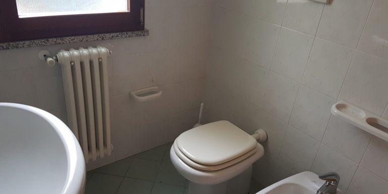 Bilocale in vendita a Pinarella bagno