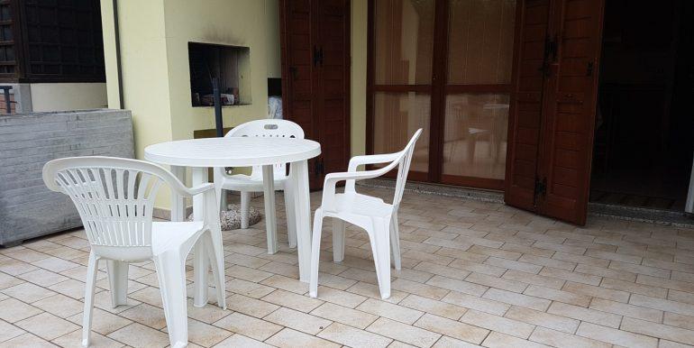Bilocale in vendita a Pinarella terrazzo