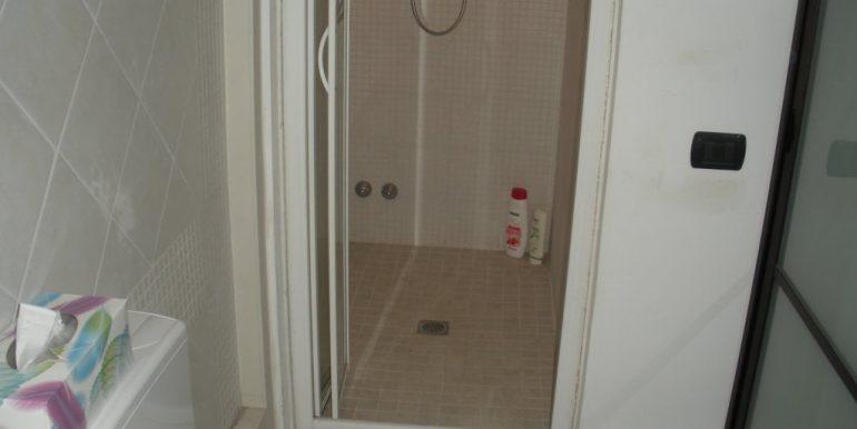 2° bagno (FILEminimizer)