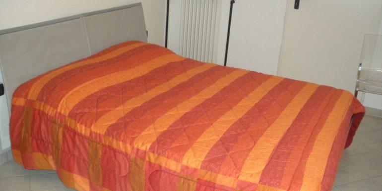 2° camera da letto (FILEminimizer)