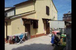 Appartamento indipendente a Castiglione di Ravenna