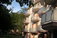 Appartamento al 2 piano in vendita a Pinarella