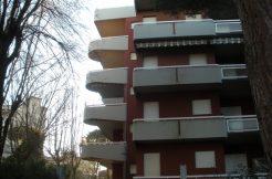 Vendita appartamento 4 piano Pinarella