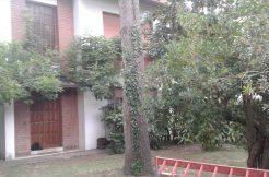Villa bifamiliare a Milano Marittima
