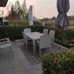 Appartamento indipendente a San Pietro in Campiano