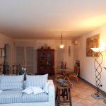 Ampio attico in vendita a Ravenna centro