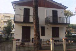 Vendita bilocale a Pinarella