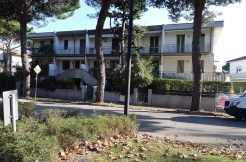 Villa a schiera in vendita a Milano Marittima