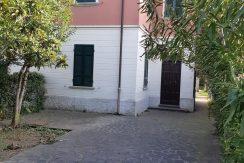 Villa d'epoca in vendita a Cervia