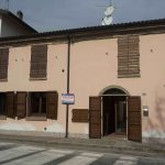Appartamento al primo piano in vendita a Pisignano