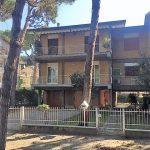 Trilocale in vendita a Milano Marittima