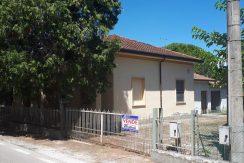 Casa singola in vendita a Pisignano Cervia