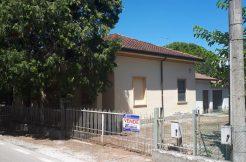 Casa singola Pisignano Cervia