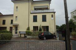 Monolocale in vendita a Castiglione