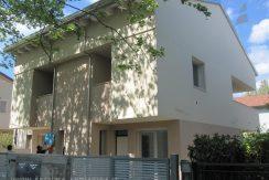 Villa nuova in vendita a Cesenatico