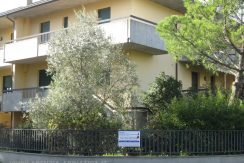 Villa a schiera in vendita a Pinarella