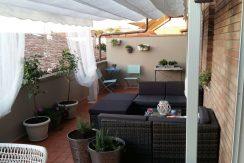 Appartamento in vendita Cervia Centro Terrazzo