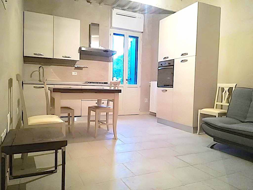 Trilocale in centro a Cervia - Agentiimobiliari.online - Proposte ...